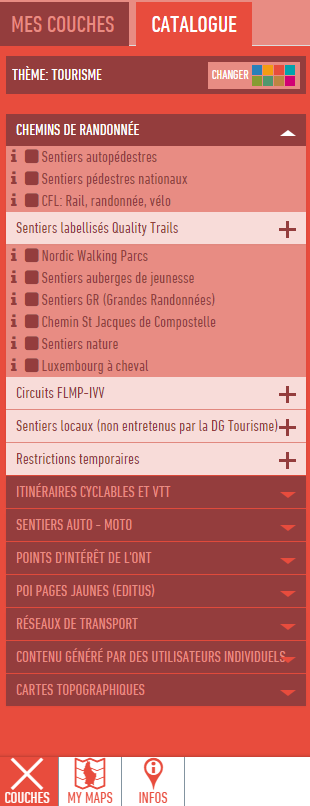 FR_tourism_layers.png